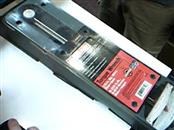 CRAFTSMAN Torque Wrench 944642